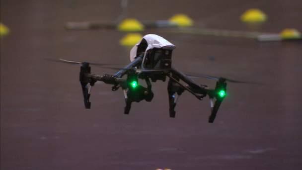 drone-1-608x342
