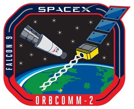 spacex_orbcomm_press_kit_final2