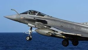 Bureaucratic Paralysis Hits Rafale Deal