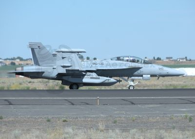 EA-18G Growler 540_marked