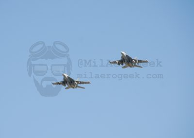 EA-18G Growler Formation_marked